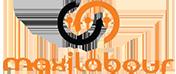 Maxilabour Singapore Logo